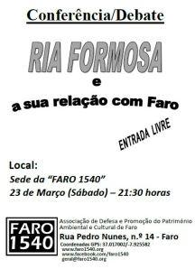 Cof_RiaFormosa
